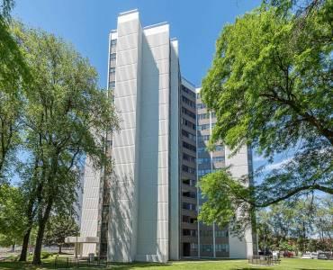 2323 Confederation Pkwy- Mississauga- Ontario L5B1R6, 2 Bedrooms Bedrooms, 5 Rooms Rooms,2 BathroomsBathrooms,Condo Apt,Sale,Confederation,W4800572