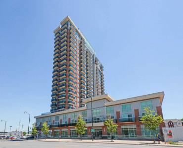 215 Queen St- Brampton- Ontario L6W0A9, 1 Bedroom Bedrooms, 4 Rooms Rooms,1 BathroomBathrooms,Condo Apt,Sale,Queen,W4800595