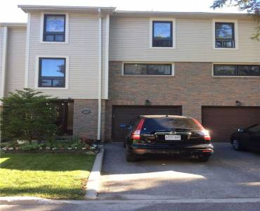 7251 Copenhagen Rd, Mississauga, Ontario L5N2H6, 3 Bedrooms Bedrooms, 7 Rooms Rooms,2 BathroomsBathrooms,Condo Townhouse,Sale,Copenhagen,W4800678