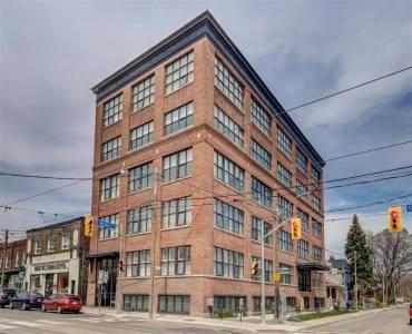 2154 Dundas St- Toronto- Ontario M6R1X3, 4 Rooms Rooms,1 BathroomBathrooms,Condo Apt,Sale,Dundas,W4800869