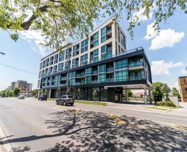 2522 Keele St- Toronto- Ontario M6L2N8, 2 Bedrooms Bedrooms, 5 Rooms Rooms,2 BathroomsBathrooms,Condo Apt,Sale,Keele,W4800984