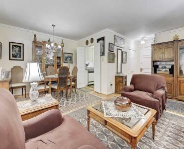 575 Avenue Rd, Toronto, Ontario M4V2K2, 1 Bedroom Bedrooms, 4 Rooms Rooms,1 BathroomBathrooms,Co-op Apt,Sale,Avenue,C4772855