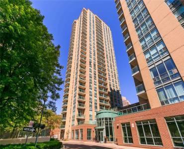 22 Olive Ave- Toronto- Ontario M2N7G6, 2 Bedrooms Bedrooms, 5 Rooms Rooms,1 BathroomBathrooms,Condo Apt,Sale,Olive,C4801126