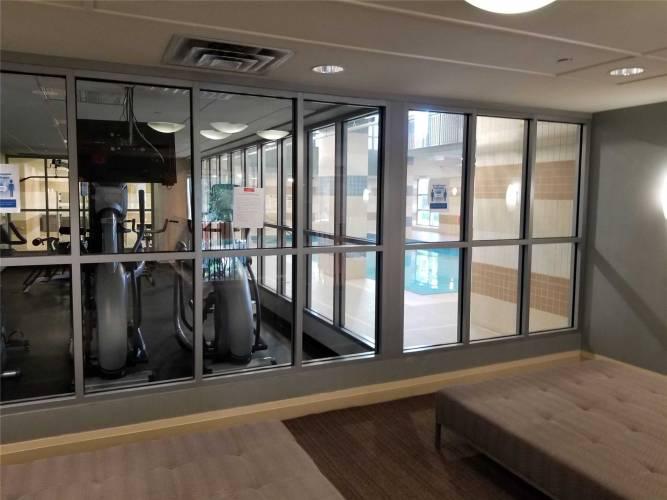 4978 Yonge St- Toronto- Ontario M2N7G8, 1 Bedroom Bedrooms, 3 Rooms Rooms,1 BathroomBathrooms,Condo Apt,Sale,Yonge,C4801201