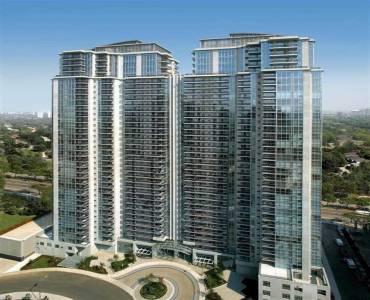 4978 Yonge St- Toronto- Ontario M2N 7G8, 1 Bedroom Bedrooms, 5 Rooms Rooms,1 BathroomBathrooms,Condo Apt,Sale,Yonge,C4801204