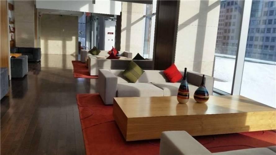 80 John St, Toronto, Ontario M5V3X4, 1 Bedroom Bedrooms, 5 Rooms Rooms,1 BathroomBathrooms,Condo Apt,Sale,John,C4801244