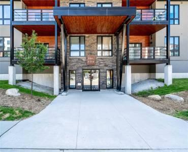 304 Essa Rd, Barrie, Ontario L9J0H4, 2 Bedrooms Bedrooms, 6 Rooms Rooms,2 BathroomsBathrooms,Condo Apt,Sale,Essa,S4801279