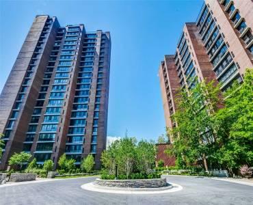 1400 Dixie Rd- Mississauga- Ontario L5E3E1, 2 Bedrooms Bedrooms, 7 Rooms Rooms,1 BathroomBathrooms,Condo Apt,Sale,Dixie,W4801171