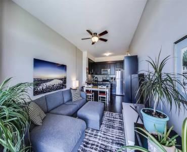 45 Yorkland Blvd. Blvd- Brampton- Ontario L6P4B4, 1 Bedroom Bedrooms, 5 Rooms Rooms,1 BathroomBathrooms,Condo Apt,Sale,Yorkland Blvd.,W4801212
