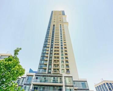 55 Ann O'reilly Rd- Toronto- Ontario M2J0E1, 2 Bedrooms Bedrooms, 6 Rooms Rooms,2 BathroomsBathrooms,Condo Apt,Sale,Ann O'reilly,C4801555
