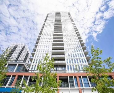 55 Regent Park Blvd- Toronto- Ontario M5A3H6, 1 Bedroom Bedrooms, 5 Rooms Rooms,1 BathroomBathrooms,Condo Apt,Sale,Regent Park,C4801557
