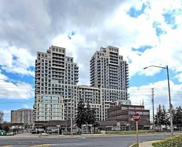 9199 Yonge St- Richmond Hill- Ontario L4C1H7, 1 Bedroom Bedrooms, 5 Rooms Rooms,1 BathroomBathrooms,Condo Apt,Sale,Yonge,N4801407