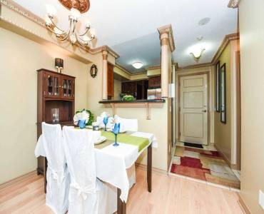 700 Humberwood Blvd, Toronto, Ontario M9W7J4, 2 Bedrooms Bedrooms, 5 Rooms Rooms,2 BathroomsBathrooms,Condo Apt,Sale,Humberwood,W4801362