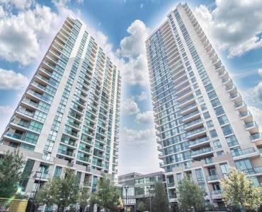 205 Sherway Gardens Rd- Toronto- Ontario M9C0A5, 1 Bedroom Bedrooms, 4 Rooms Rooms,1 BathroomBathrooms,Condo Apt,Sale,Sherway Gardens,W4801420