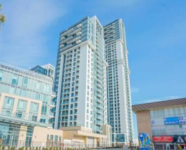 50 Ann O'reilly Rd, Toronto, Ontario M2J0C9, 1 Bedroom Bedrooms, 4 Rooms Rooms,1 BathroomBathrooms,Condo Apt,Sale,Ann O'reilly,C4801576