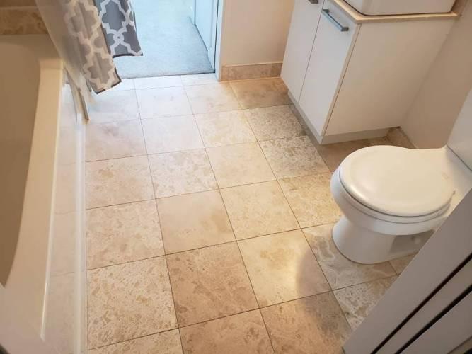 12 York St- Toronto- Ontario M5J2Z2, 1 Bedroom Bedrooms, 5 Rooms Rooms,1 BathroomBathrooms,Condo Apt,Sale,York,C4801586