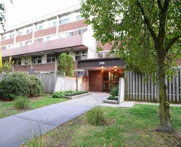 3765 Sheppard Ave- Toronto- Ontario M1T3R7, 3 Bedrooms Bedrooms, 7 Rooms Rooms,2 BathroomsBathrooms,Condo Townhouse,Sale,Sheppard,E4801621