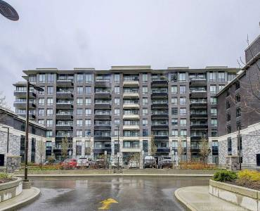 25 Water Walk Dr- Markham- Ontario L6G 0G3, 1 Bedroom Bedrooms, 5 Rooms Rooms,1 BathroomBathrooms,Condo Apt,Sale,Water Walk,N4760157