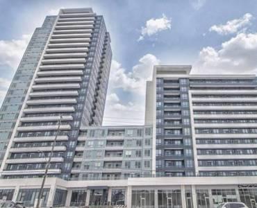 7900 Bathurst St, Vaughan, Ontario L4J0J9, 1 Bedroom Bedrooms, 4 Rooms Rooms,1 BathroomBathrooms,Condo Apt,Sale,Bathurst,N4783757