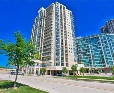 3 Marine Parade Dr, Toronto, Ontario M8V3Z5, 1 Bedroom Bedrooms, 5 Rooms Rooms,1 BathroomBathrooms,Condo Apt,Sale,Marine Parade,W4801612