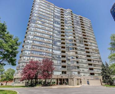 350 Rathburn Rd- Mississauga- Ontario L5B3Y2, 2 Bedrooms Bedrooms, 7 Rooms Rooms,2 BathroomsBathrooms,Condo Apt,Sale,Rathburn,W4801658