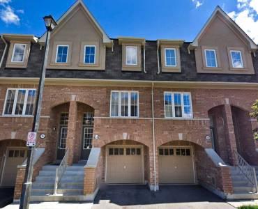 11 Reevesmere Lane- Ajax- Ontario L1Z0L3, 3 Bedrooms Bedrooms, 8 Rooms Rooms,3 BathroomsBathrooms,Att/row/twnhouse,Sale,Reevesmere,E4801688