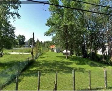 171 Riveredge Dr- Georgina- Ontario L4P 2P4, ,Detached,Sale,Riveredge,N4766223