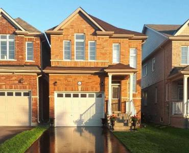 83 Stevenson St- Essa- Ontario L0M1B5, 3 Bedrooms Bedrooms, 5 Rooms Rooms,3 BathroomsBathrooms,Detached,Sale,Stevenson,N4780356