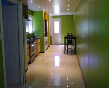 12 Farley Circ- Georgina- Ontario L0E1S0, 1 Bedroom Bedrooms, 3 Rooms Rooms,1 BathroomBathrooms,Cottage,Sale,Farley,N4801766