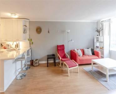 633 Bay St- Toronto- Ontario M5G 2G4, 1 Bedroom Bedrooms, 3 Rooms Rooms,1 BathroomBathrooms,Condo Apt,Sale,Bay,C4801675