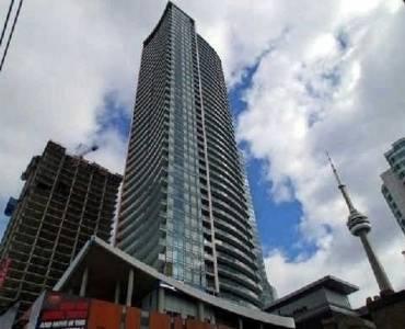 21 Widmer St, Toronto, Ontario M5V2E8, 1 Bedroom Bedrooms, 5 Rooms Rooms,1 BathroomBathrooms,Co-op Apt,Sale,Widmer,C4801687