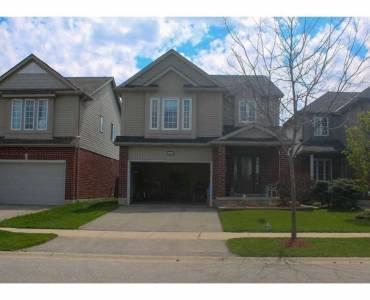 203 Mcmahen St, London, Ontario N5Y0A2, 4 Bedrooms Bedrooms, 7 Rooms Rooms,3 BathroomsBathrooms,Detached,Sale,Mcmahen,X4734097