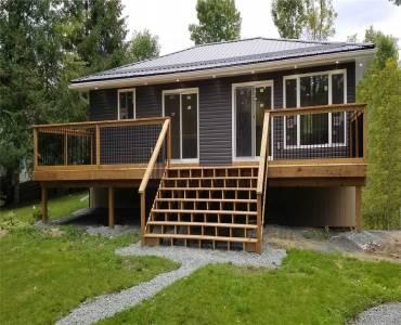 220 River Garden Rd, Marmora and Lake, Ontario K0K2M0, 3 Bedrooms Bedrooms, 5 Rooms Rooms,1 BathroomBathrooms,Detached,Sale,River Garden,X4738354