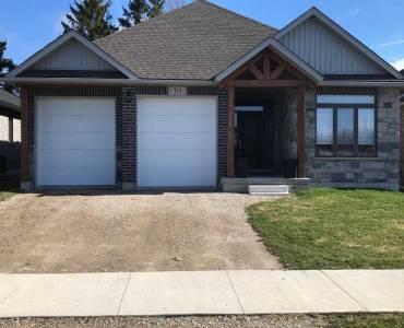 70 Gerber Dr- Perth East- Ontario N0K1M0, 3 Bedrooms Bedrooms, 8 Rooms Rooms,2 BathroomsBathrooms,Detached,Sale,Gerber,X4738878