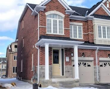 15 Talence Dr, Hamilton, Ontario L8J0L2, 3 Bedrooms Bedrooms, 8 Rooms Rooms,4 BathroomsBathrooms,Att/row/twnhouse,Sale,Talence,X4767198