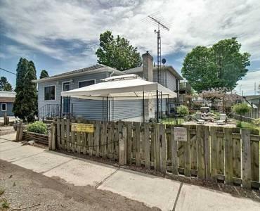 865 Mariners Rd, Chatham-Kent, Ontario N0P1N0, 3 Bedrooms Bedrooms, 8 Rooms Rooms,2 BathroomsBathrooms,Detached,Sale,Mariners,X4774521