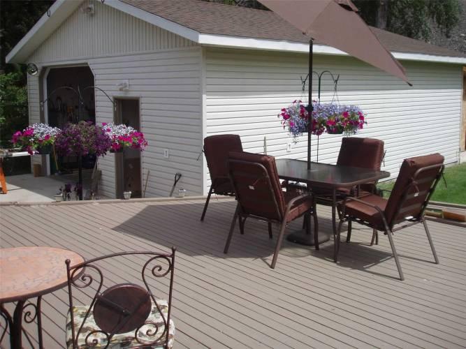 573 San Ang Way, Out of Area, British Columbia V0X1W0, 3 Bedrooms Bedrooms, 7 Rooms Rooms,3 BathroomsBathrooms,Detached,Sale,San Ang,X4801712