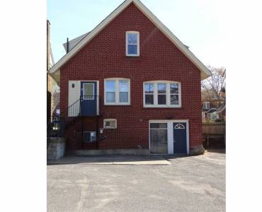 6949 Lundy's Lane- Niagara Falls- Ontario L2G1V8, 3 Bedrooms Bedrooms, 14 Rooms Rooms,4 BathroomsBathrooms,Detached,Sale,Lundy's,X4801714
