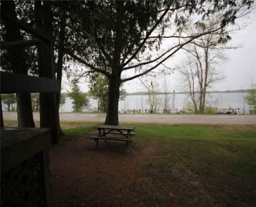 230- 232 Lake Dalrymple Rd- Kawartha Lakes- Ontario L0K 1W0, 2 Bedrooms Bedrooms, 5 Rooms Rooms,1 BathroomBathrooms,Detached,Sale,Lake Dalrymple,X4801806