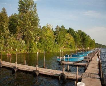 230-232 Lake Dalrymple Rd, Kawartha Lakes, Ontario L0K 1W0, 3 Bedrooms Bedrooms, 6 Rooms Rooms,1 BathroomBathrooms,Detached,Sale,Lake Dalrymple,X4801822