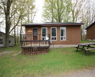 230- 232 Lake Dalrymple Rd- Kawartha Lakes- Ontario L0K 1W0, 3 Bedrooms Bedrooms, 6 Rooms Rooms,1 BathroomBathrooms,Detached,Sale,Lake Dalrymple,X4801830