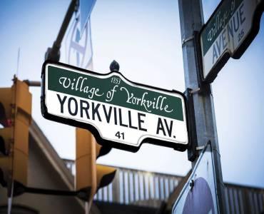 155 Yorkville Ave- Toronto- Ontario M5R1C4, 1 Bedroom Bedrooms, 3 Rooms Rooms,1 BathroomBathrooms,Condo Apt,Sale,Yorkville,C4801853
