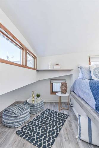 7 Brimley Rd- Toronto- Ontario M1M3W3, 1 Bedroom Bedrooms, 3 Rooms Rooms,1 BathroomBathrooms,Det Condo,Sale,Brimley,E4725223