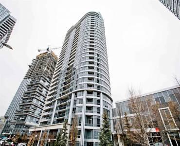 181 Village Green Sq- Toronto- Ontario M1S 0L3, 1 Bedroom Bedrooms, 4 Rooms Rooms,1 BathroomBathrooms,Condo Apt,Sale,Village Green,E4775752