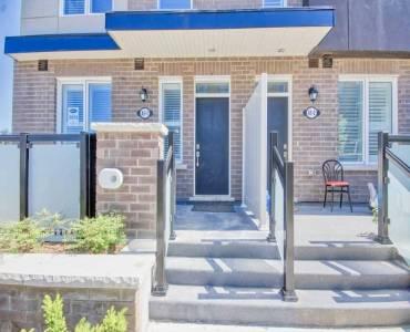 45 Heron Park Pl, Toronto, Ontario M1E0B8, 4 Bedrooms Bedrooms, 12 Rooms Rooms,3 BathroomsBathrooms,Condo Townhouse,Sale,Heron Park,E4801692