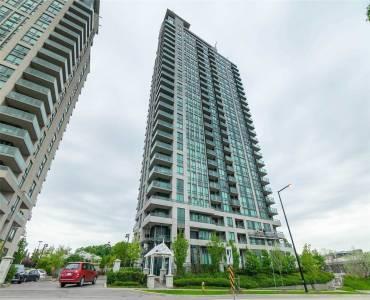 88 Grangeway Ave- Toronto- Ontario M1H0A2, 2 Bedrooms Bedrooms, 6 Rooms Rooms,2 BathroomsBathrooms,Condo Apt,Sale,Grangeway,E4801711