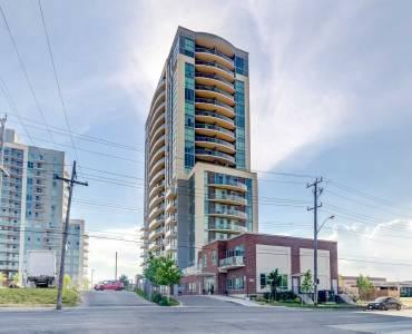 1328 Birchmount Rd- Toronto- Ontario M1R0B6, 2 Bedrooms Bedrooms, 6 Rooms Rooms,2 BathroomsBathrooms,Condo Apt,Sale,Birchmount,E4801723