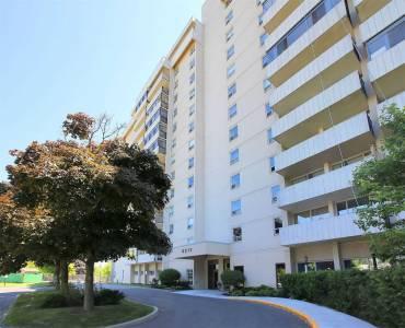 3311 Kingston Rd, Toronto, Ontario M1M 1R1, 3 Bedrooms Bedrooms, 6 Rooms Rooms,2 BathroomsBathrooms,Condo Apt,Sale,Kingston,E4801727