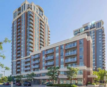 8200 Birchmount Rd, Markham, Ontario L3R9W1, 1 Bedroom Bedrooms, 4 Rooms Rooms,1 BathroomBathrooms,Condo Apt,Sale,Birchmount,N4801764