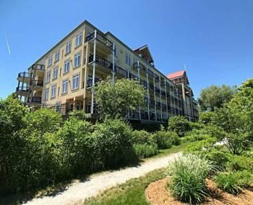 140 Cedar Island Rd, Orillia, Ontario L3V1T1, 1 Bedroom Bedrooms, 5 Rooms Rooms,1 BathroomBathrooms,Condo Apt,Sale,Cedar Island,S4801748